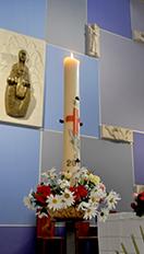 314 Els signes de la Pasqua