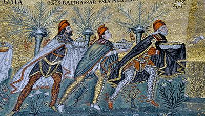 315 Tambe al segle IV
