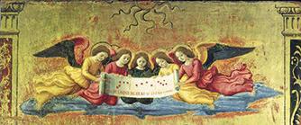 334 signes del Nadal