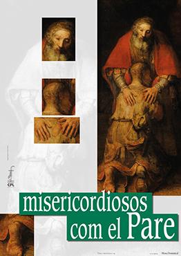 Cartell MD: Misericordiosos
